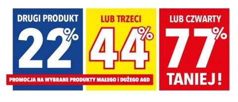 /rtv-euro-agd-promocja-do-77-procent-taniej-201905