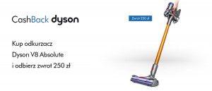 /rtv-euro-agd-promocja-na-odkurzacze-dyson-202001