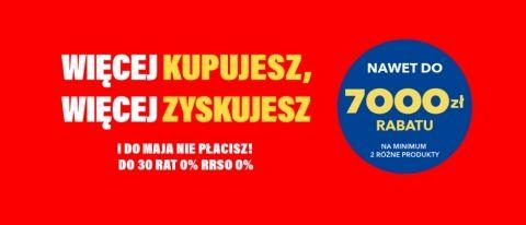 /rtv-euro-agd-promocja-wiecej-kupujesz-wiecej-zyskujesz-3-202010