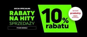 /neonet-promocja-rabaty-na-hity-sprzedazy-201910