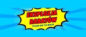 /rtv-euro-agd-promocja-eksplozja-rabatow-201905