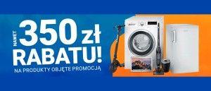 /avans-promocja-do-350-zl-rabatu-202007