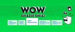 /ole-ole-promocja-wow-okazje-dnia-6-202006