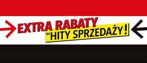 /rtv-euro-agd-promocja-extra-rabaty-na-hity-sprzedazy-201904