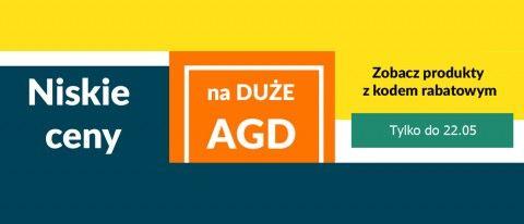 /rtv-euro-agd-promocja-niskie-ceny-na-duze-agd-201905