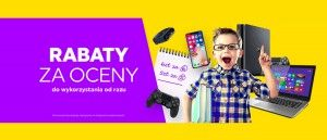 /neonet-promocja-rabaty-za-oceny-201906