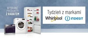/neo24-promocja-na-agd-whirlpool-i-indesit-202006