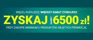 /avans-promocja-zyskaj-rabat-202005