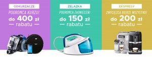 /neo24-promocja-na-odkurzacze-zelazka-i-ekspresy-201905
