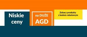 /rtv-euro-agd-promocja-niskie-ceny-na-duze-agd-201912