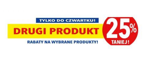 /rtv-euro-agd-25-procent-rabatu-na-drugi-sprzet-201907