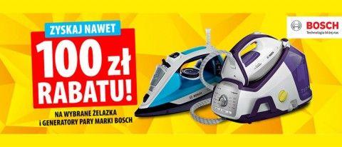 /media-expert-promocja-na-zelazka-bosch-201903