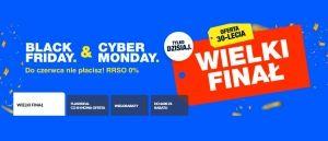 /rtv-euro-agd-promocja-black-friday-cyber-monday-final-202011