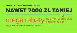 /neonet-promocja-mega-rabaty-202009