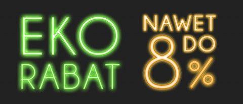/redcoon-promocja-eko-rabaty-201901