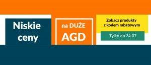 /rtv-euro-agd-promocja-niskie-ceny-na-duze-agd-201907