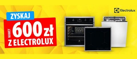 /media-expert-promocja-na-agd-electrolux-201903