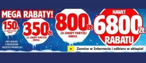 /media-expert-promocja-mega-rabaty-202101
