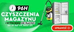 /ole-ole-promocja-96-h-czyszczenia-magazynu-202009
