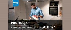 /media-markt-promocja-beko-201812