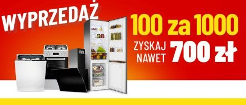 /neo24-promocja-100-zl-rabatu-za-kazde-wydane-1000-zl-201905