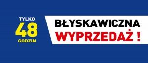 /rtv-euro-agd-promocja-blyskawiczna-wyprzedaz-201907