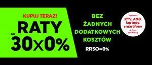 /neonet-promocja-ratalna-2-201907