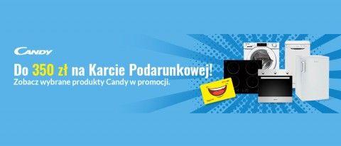 /rtv-euro-agd-promocja-na-sprzety-candy-201902