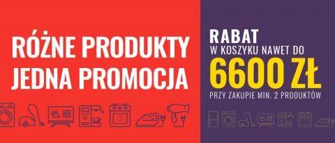 /neo24-rozne-produkty-jedna-promocja-202006