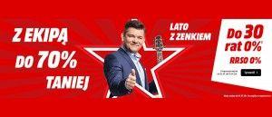 /media-markt-promocja-lato-z-zenkiem-202007