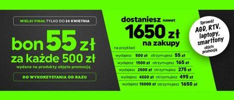 /neonet-promocja-55-zl-za-kazde-wydane-500-zl-201904