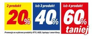 /rtv-euro-agd-do-60-procent-rabatu-na-jeden-ze-sprzetow-201909