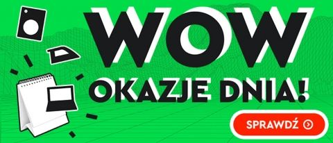 /ole-ole-promocja-wow-okazje-dnia-14-202010