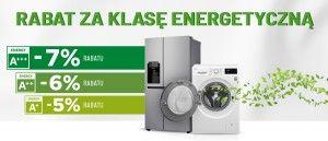 /neo24-promocja-rabat-za-klase-energetyczna-202006