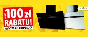 /media-expert-promocja-na-okapy-elica-201903