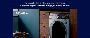 /rtv-euro-agd-promocja-na-pralki-electrolux-201901