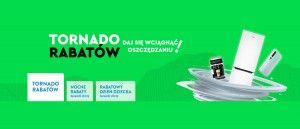 /ole-ole-promocja-tornado-rabatow-202006