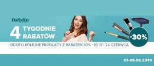/rtv-euro-agd-promocja-babyliss-tydzien-3-201906