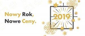 /vobis-promocja-nowy-rok-nowe-ceny-201901