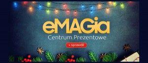 /emag-promocja-swiateczna-emagia-201912