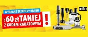 /media-expert-promocja-na-blendery-braun-201811