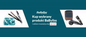/rtv-euro-agd-promocja-babyliss-202002