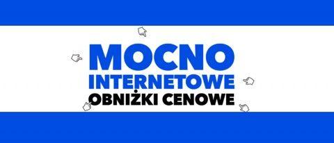 /rtv-euro-agd-promocja-mocno-internetowe-obnizki-cenowe-2-202004