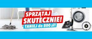 /media-expert-promocja-sprzataj-skutecznie-202004