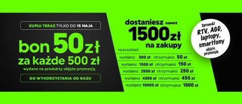 /neonet-promocja-50-zl-za-kazde-wydane-500-zl-201905
