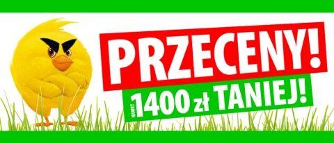 /media-expert-promocja-wielkanocna-201904
