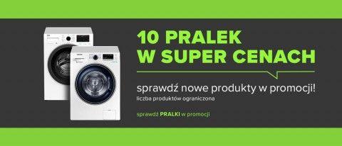 /neonet-promocja-na-pralki-202006