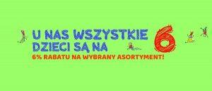 /rtv-euro-agd-promocja-wszystkie-dzieci-na-szostke-201906