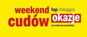 /rtv-euro-agd-promocja-weekend-cudow-201910