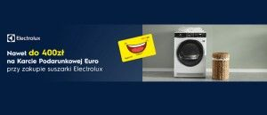 /rtv-euro-agd-promocja-na-suszarki-electrolux-201911